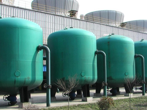 Yingkou water treatment equipment technology selection has to know the conditions